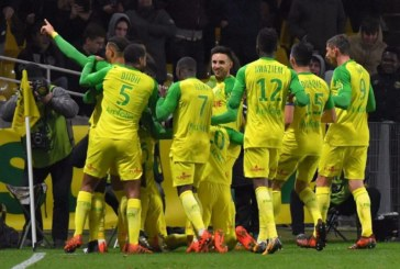 Ponturi Nice vs Nantes 11-mai-2019 Ligue 1