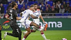 Ponturi Nimes - Lyon fotbal 24-mai-2019 Franta Ligue 1