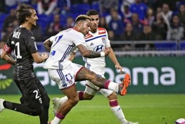 Ponturi Nimes – Lyon fotbal 24-mai-2019 Franta Ligue 1