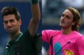 Ponturi Novak Djokovic vs Stefanos Tsitsipas – tenis 11 octombrie Shanghai