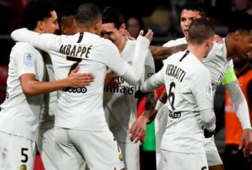 Ponturi PSG-Dijon fotbal 18-mai-2019 Ligue 1