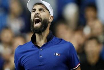 Ponturi Pablo Carreno-Busta – Benoit Paire tennis 31-mai-2019 ATP French Open