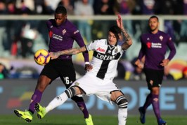 Ponturi Parma-Fiorentina fotbal 19-mai-2019 Serie A