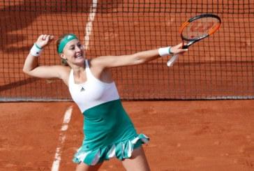 Ponturi Petra Martic – Kristina Mladenovic tenis 29-mai-2019