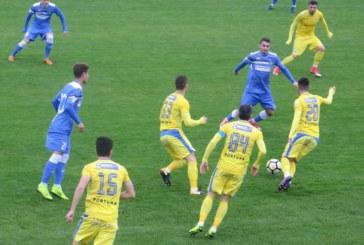 Ponturi Petrolul – Academica Clinceni fotbal 1-iunie-2019 Romania Liga 2