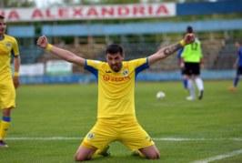 Ponturi Petrolul vs ACS Poli Timisoara 20-mai-2019 Liga 2