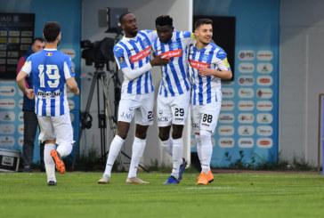 Ponturi Politehnica Iasi vs FC Hermannstadt 18-mai-2019 Liga 1
