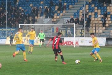Ponturi Ripensia Timisoara – Daco-Getica fotbal 25-mai-2019 Romania Liga 2