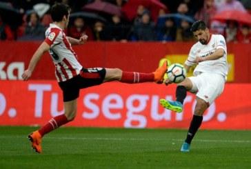 Ponturi Sevilla vs Athletic Bilbao 18-mai-2019 La Liga