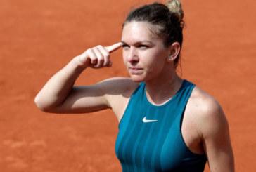 Ponturi Simona Halep-Amanda Anisimova tenis 6-iunie-2019 WTA Roland Garros