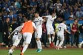 Ponturi Slavia Sofia vs Etar 20-mai-2019 Parva Liga