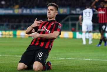 Ponturi Spal-AC Milan fotbal 26-mai-2019 Serie A