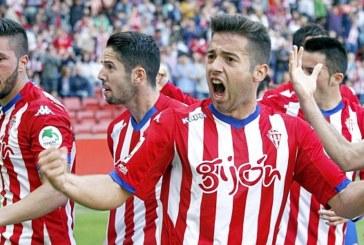 Ponturi Sporting Gijon vs Albacete Balompie 25-mai-2019 La Liga2