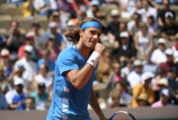 Ponturi Stefanos Tsitsipas – Filip Krajinovic tennis 31-mai-2019 ATP French Open