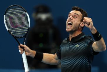 Ponturi Taylor Harry Fritz – Roberto Bautista-Agut tennis 30-mai-2019 ATP French Open