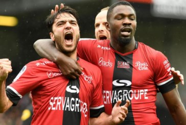 Ponturi Toulouse vs Rennes 05-mai-2019 Ligue 1