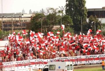 Ponturi UTA Arad – Aerostar Bacau fotbal 15-mai-2019 Liga2