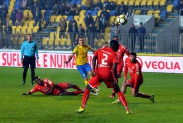 Ponturi UTA – Petrolul fotbal 26-mai-2019 Romania Liga 2