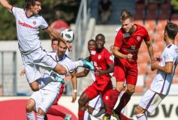 Ponturi Vaduz-Servette fotbal 23-mai-2019 Challenge League