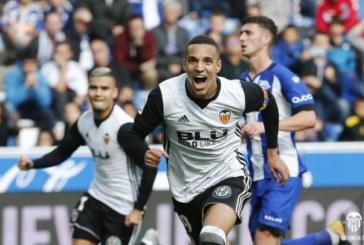 Ponturi Valencia vs Deportivo Alaves 12-mai-2019 La Liga