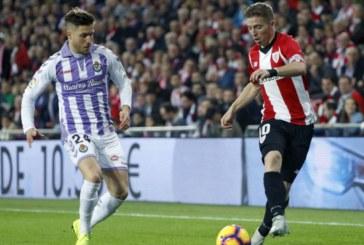 Ponturi Valladolid-Athletic Bilbao fotbal 05-mai-2019 La Liga