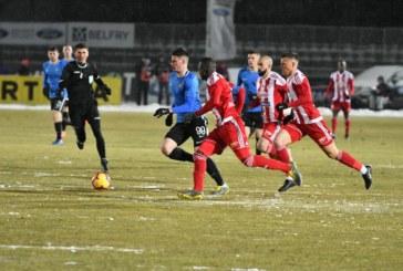 Ponturi Viitorul – Sepsi fotbal 4-mai-2019 Romania Liga 1