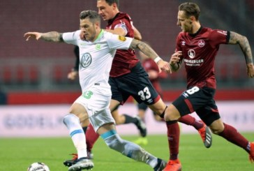 Ponturi Wolfsburg-Nurnberg fotbal 04-mai-2019 Bundesliga