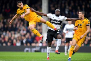 Ponturi Wolves vs Fulham 04-mai-2019 Premier League