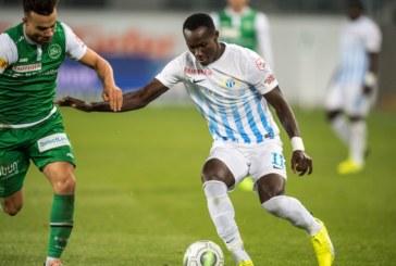 Ponturi Zurich-St. Gallen fotbal 25-mai-2019 Super League