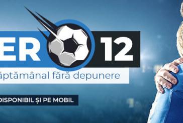 Bilet #SUPER12 Sportingbet – Castigi 3000 RON fara depunere!