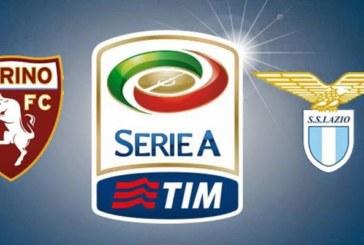 Ponturi Torino vs Lazio fotbal 26 mai 2019 Serie A Italia