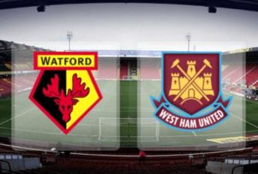 Ponturi Watford-West Ham fotbal 12-mai-2019 Premier League