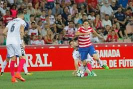 Ponturi Albacete-Granada fotbal 20-mai-2019 La Liga 2