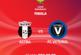 Ponturi Astra Giurgiu-Viitorul fotbal 25-mai-2019 finala Cupei Romaniei