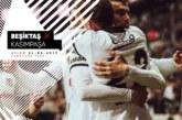 Ponturi Besisktas-Kasimpasa fotbal 24-mai-2019 Super Lig