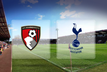 Ponturi Bournemouth-Tottenham fotbal 4-mai-2019 Premier League