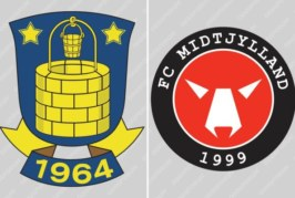 Ponturi Brondby vs Midtjylland fotbal 20 mai 2019 Superligaen Danemarca