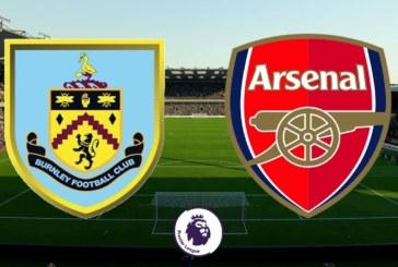 Ponturi Burnley-Arsenal fotbal 12-mai-2019 Premier League