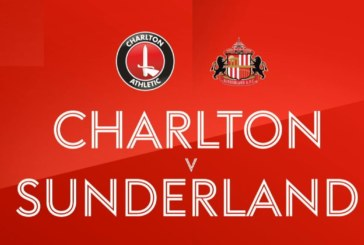 Ponturi Charlton-Sunderland fotbal 26-mai-2019 League One Play Offs Finala
