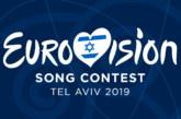 Eurovision 2019 – Poate spera Romania macar la o calificare in finala? – Cota 250 pentru un succes al reprezentantei tarii noastre!