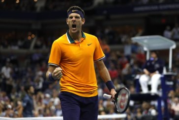 Ponturi Jordan Thompson-Juan Martin del Potro tenis 1-iunie-2019 ATP Roland Garros