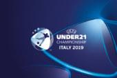 Campionatul European U21, Grupa B – Prezentarea echipelor si cele mai bune cote