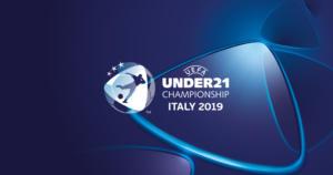 Campionatul European U21, Grupa B - Prezentarea echipelor si cele mai bune cote