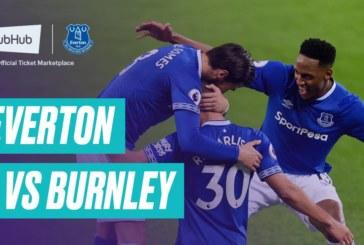 Ponturi Everton-Burnley fotbal 3-mai-2019 Premier League