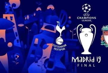 Tottenham vs Liverpool – Pariaza pe cotele marite de la Maxbet din bonusul de bun venit de 777 RON