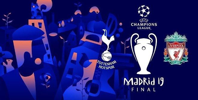 Promotii si bonusuri Tottenham vs Liverpool