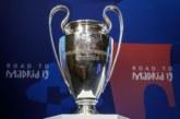 Tottenham – Liverpool | Castiga la finala Champions League cu pariurile speciale de la casele de pariuri online licentiate in Romania