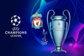 Tottenham vs Liverpool – Cele mai bune case recomandate de Pontul-Zilei sa pariezi pe finala Ligii Campionilor