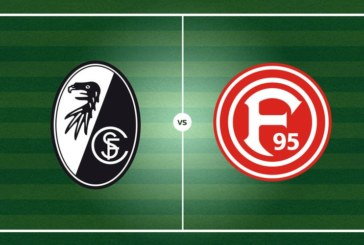 Ponturi Freiburg vs Fortuna Dusseldorf fotbal 5 mai 2019 Bundesliga Germania