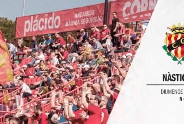 Ponturi Gimnastic-Elche fotbal 26-mai-2019 LaLiga 2